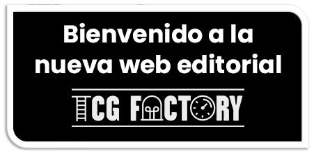 Web editorial